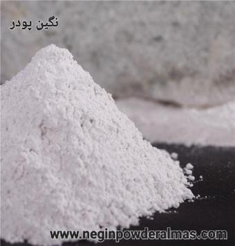 بنتونیت  کاشی و سرامیک /Bentoniet Ceramic