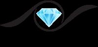 نگین پودر الماس آسیا